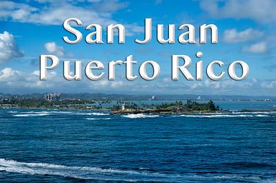 2018-11-08 - San Juan