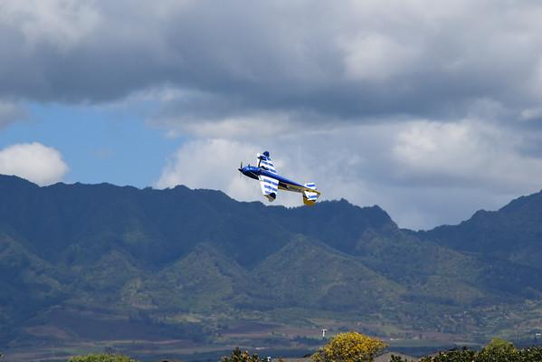 Pacific Aviation  Museum BLAS 6-5-16