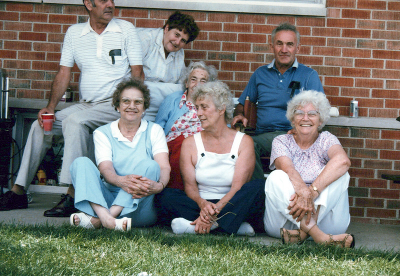 1984 Siblings (2).jpeg