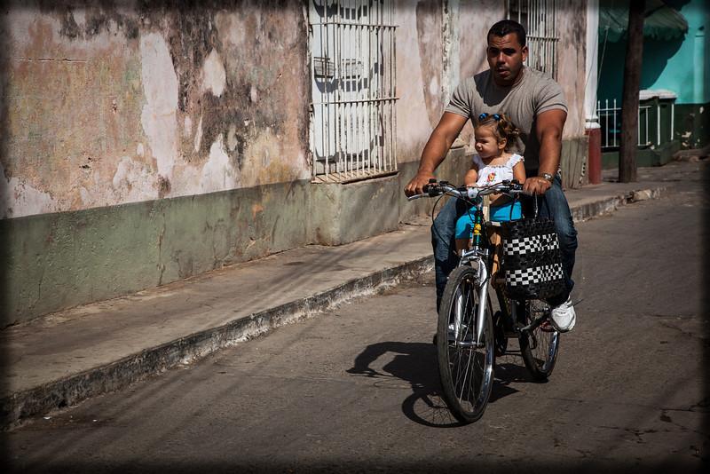 Cuba-Havana-IMG_1001.jpg