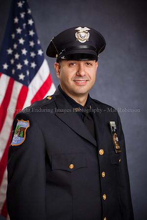 Officer 10