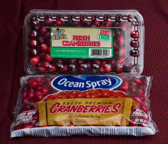 Cranberry Sauce 20101121 006.jpg