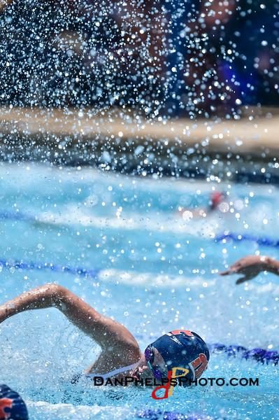 2019 SwimMAC YSSC-3.jpg