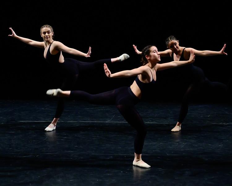 2020-01-16 LaGuardia Winter Showcase Dress Rehearsal Folder 1 (668 of 3701).jpg