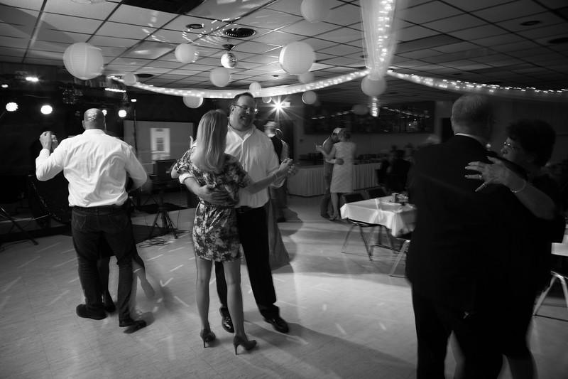 Carla and Rick Wedding-448.jpg
