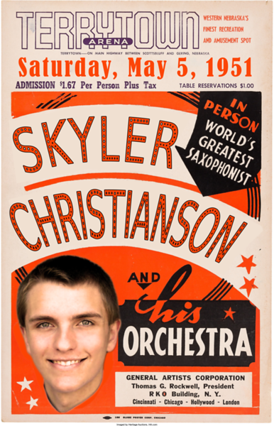 christianson poster15.png