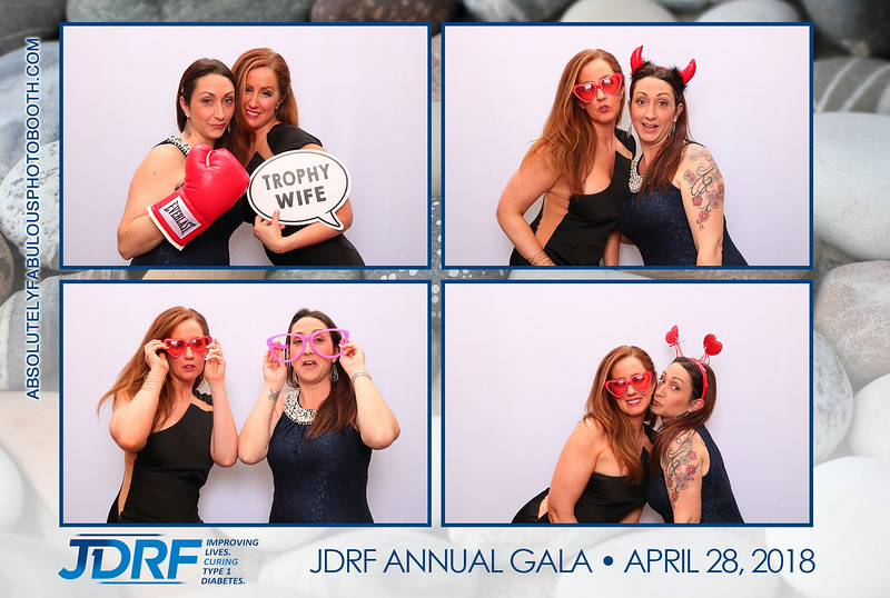 Absolutely Fabulous Photo Booth - 180428_224519.jpg