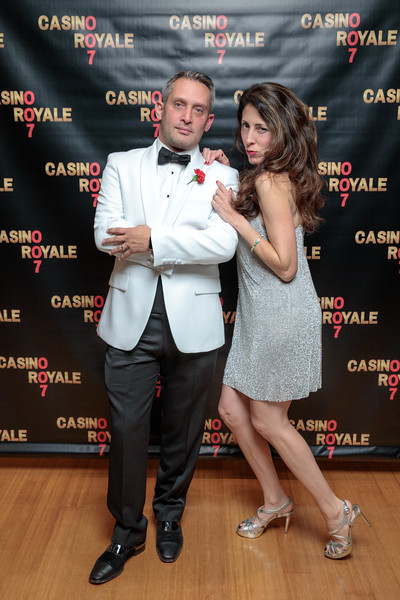Casino Royale_154.jpg