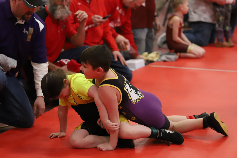 Little Guy Wrestling_4530.jpg