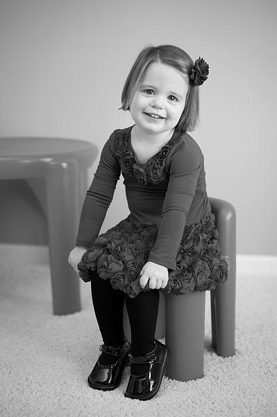 Nov 2012 photo shoot