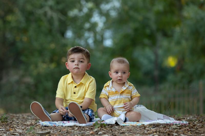 Melissa Bowen Family Photos-40.jpg