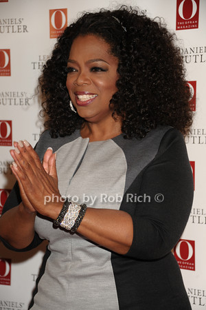 Oprah Winfrey photo by Rob Rich/SocietyAllure.com © 2013 robwayne1@aol.com 516-676-3939