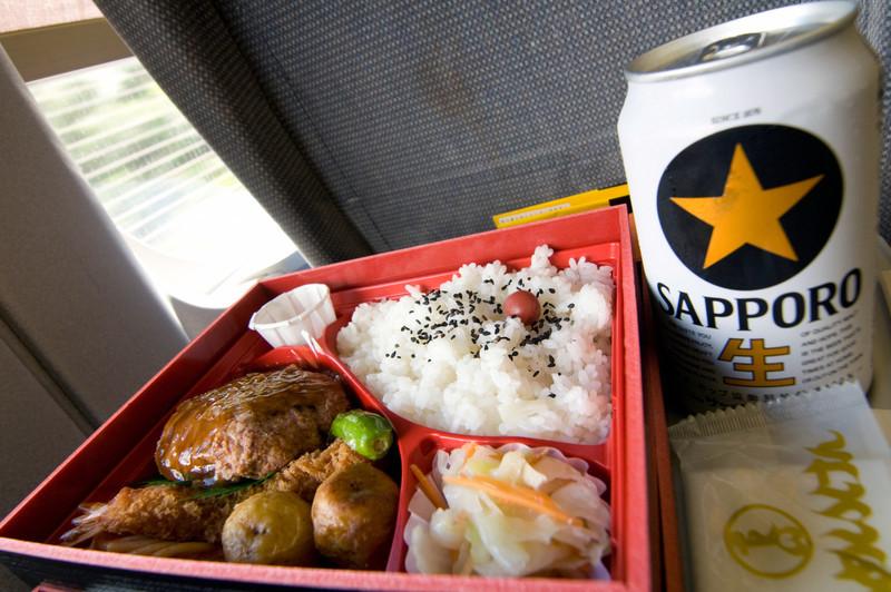 Japan_2010_NAT9318.jpg