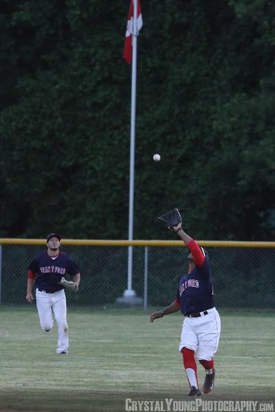 Brantford Red Sox-9024.jpg