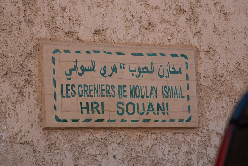 160922-100920-Morocco-9335.jpg
