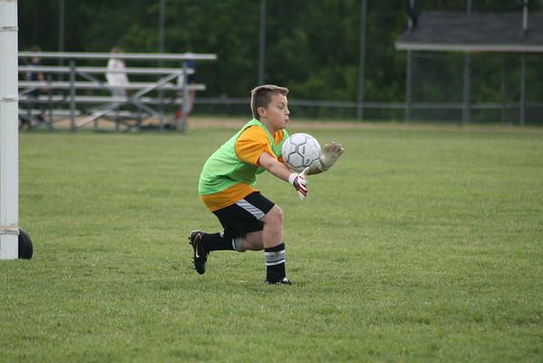 soccer 5/15/10