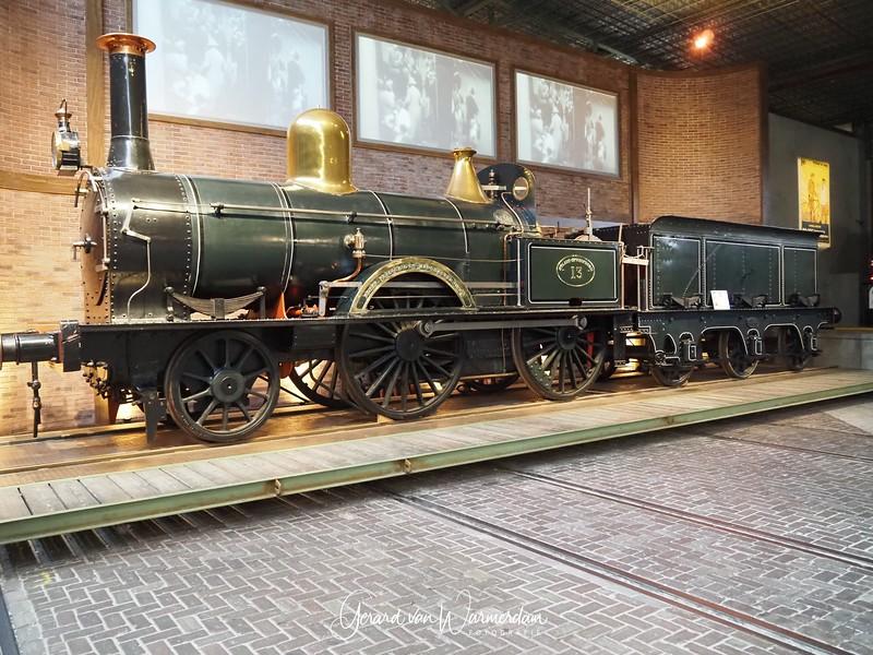 20201129 Spoorwegmuseum GvW 012.jpg