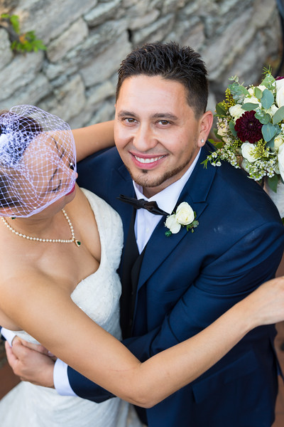 Fraizer Wedding Formals and Fun (223 of 276).jpg