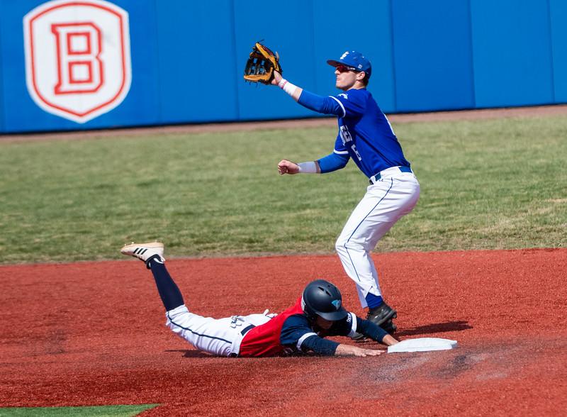 03_17_19_baseball_ISU_vs_Citadel-5563.jpg