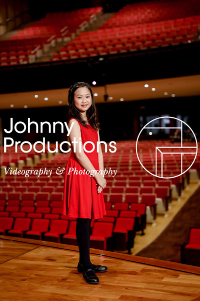 0001_day 1_SC junior A+B portraits_red show 2019_johnnyproductions.jpg