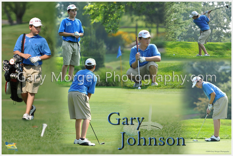 Golf1-X3.jpg