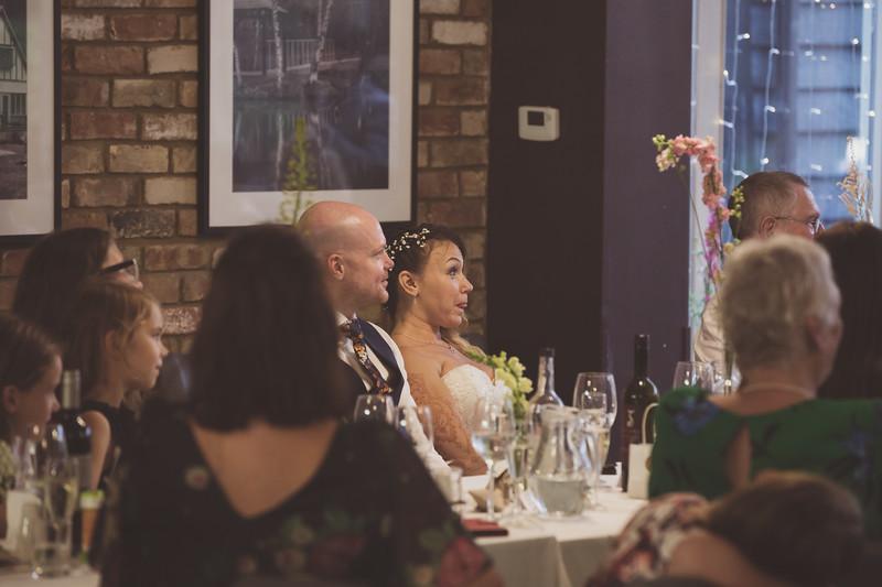 Sam_and_Louisa_wedding_great_hallingbury_manor_hotel_ben_savell_photography-0231.jpg