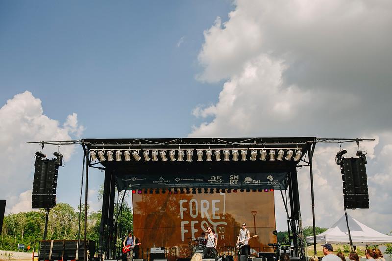 2018-ForeFest-0001.jpg