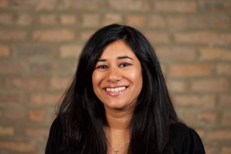 Anjali-1.jpg