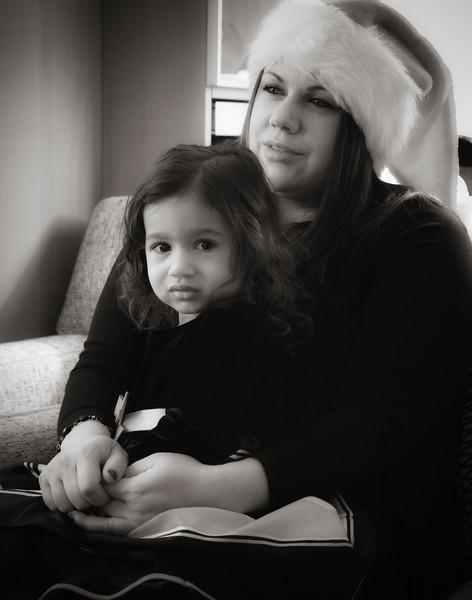 Simson Christmas 2012-1.jpg