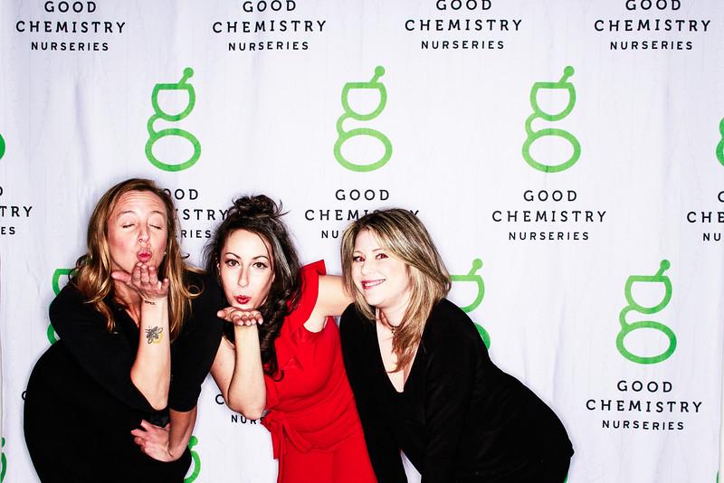 Good Chemistry Holiday Party 2019-Denver Photo Booth Rental-SocialLightPhoto.com-278.jpg