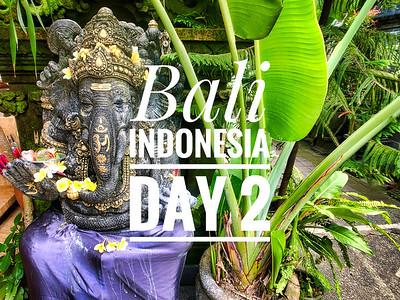 2018-02-27 - Bali