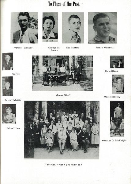 1952-0005.jpg