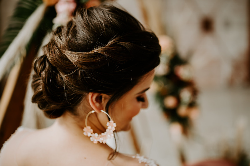 Real Wedding Cover Shoot 01-1243.jpg