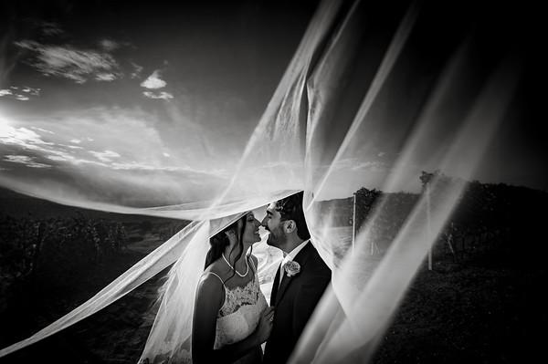 EVA E DOMENICO // WEDDING