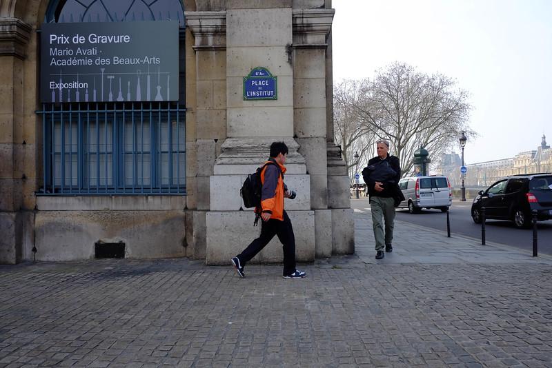 Paris_20150318_0144.jpg