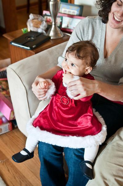 Christmas 20121-0387.jpg