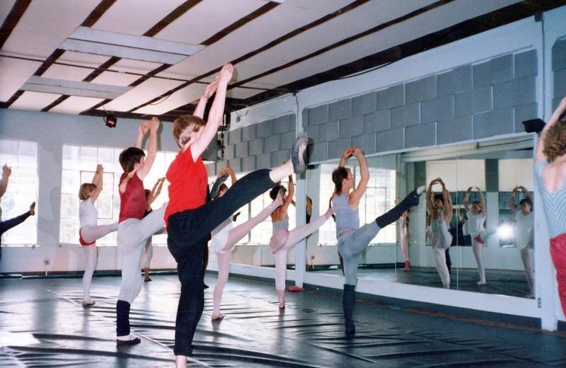 Dance_0579_a.jpg