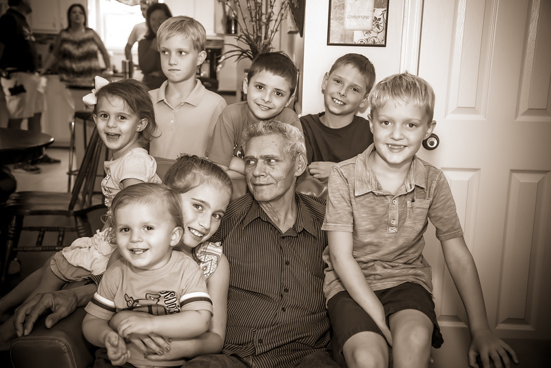 GC Lois and Family-33.jpg