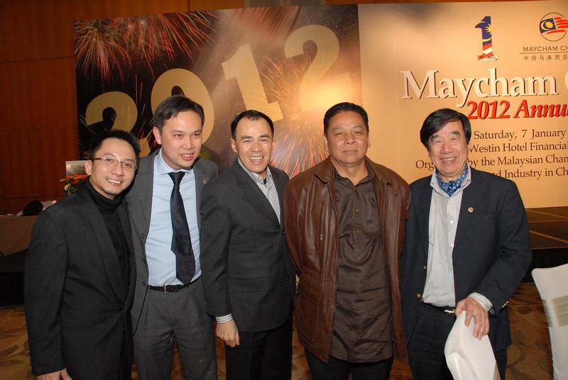 [20120107] MAYCHAM China 2012 Annual Dinner (172).JPG