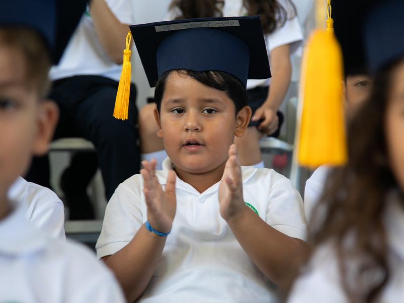 2019.11.21 - Graduación Colegio St.Mary (512).jpg