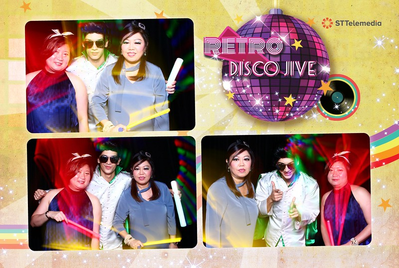 Blink!-Events-ST-Telemedia-19.jpg