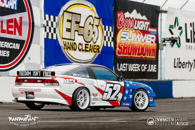 NissanFest2014-19.jpg