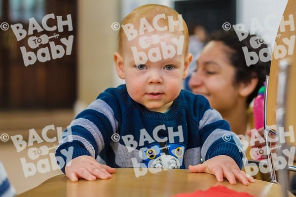 ©Bach to Baby 2017_Laura Ruiz_Kensal Rise_2017-03-15_32.jpg