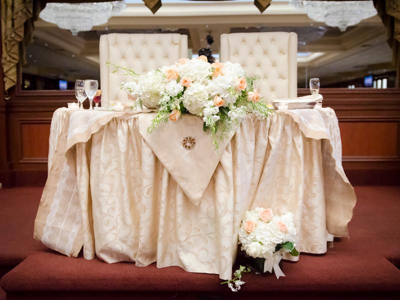 edwin wedding web-4388.jpg
