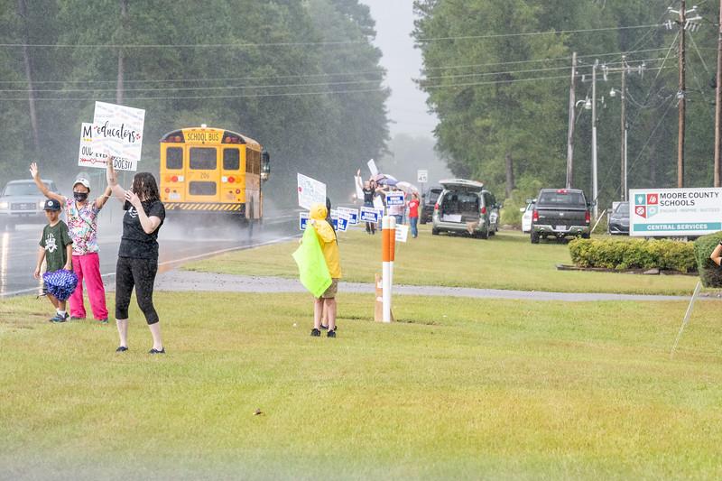 Moore-County-Public-Schools-Advocates-9-22-2021-John-Patota-200.jpg