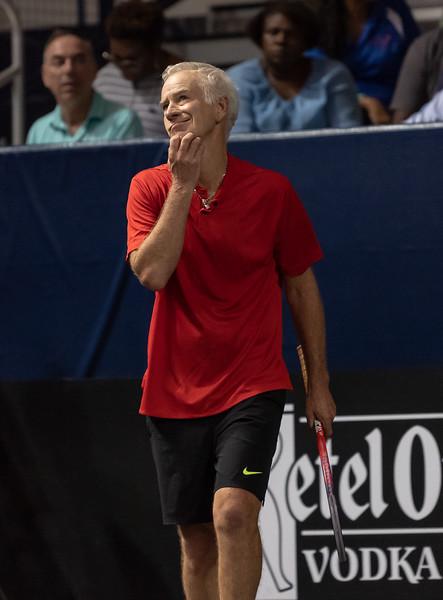 20181005 Final Match McEnroe vs Blake-23.jpg