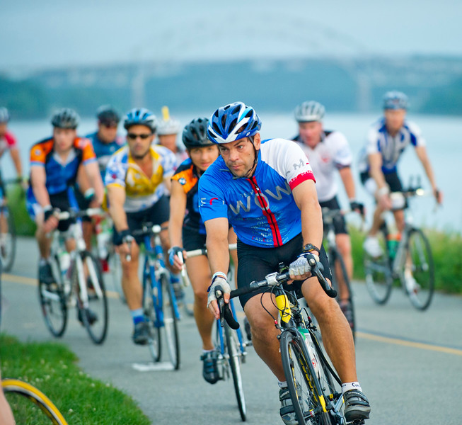 095_PMC12_Canal_34631-1.jpg