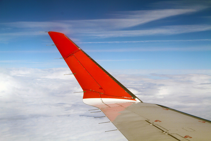 aircanadawinglet1.jpg