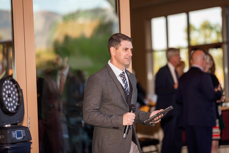 Sandia Hotel Casino New Mexico October Wedding Reception C&C-57.jpg