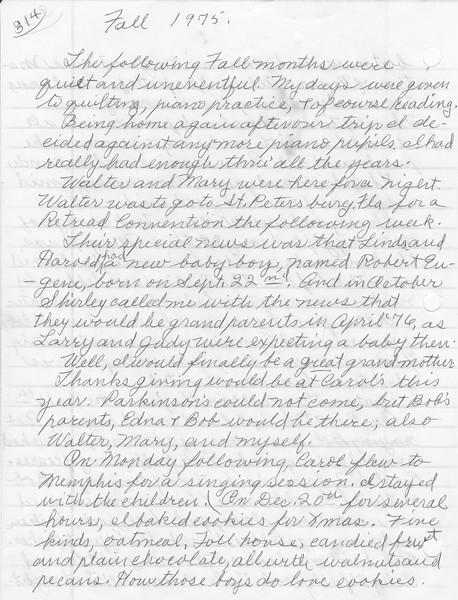 Marie McGiboney's family history_0314.jpg